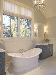 Miracle Method Bathtub Clawfoot Tub Vintage Tubs Rustic Bathroom Nashville By