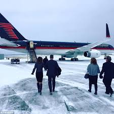Oklahoma where to travel in february images Donald trump says sarah palin could have a position in his white jpg