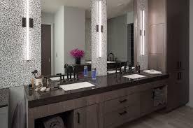 luxury color palette 100 luxury color palette marvelous home design color