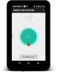 spy cam in bedroom hidden camera detector adsfree apps on google play