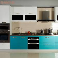 modern cabinet design for kitchen high quality modern kitchen cabinet designs for small kitchens buy modern kitchen cabinet kitchen cabinet designs kitchen cabinet designs for small