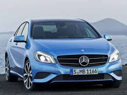 a class mercedes price mercedes a class for sale price list in the philippines