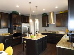 kitchen budget friendly classic white kitchen remodel before and