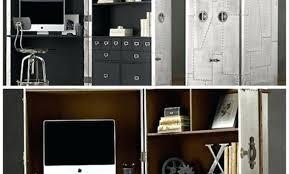 meuble gain de place chambre contemporain chambre 19 lits malins se font oublier meuble gain de