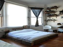bedroom shelves shelves above bed bedroom bedroom shelves beautiful functional and