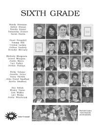 winter high school yearbook the hornet yearbook of aspermont students 1997 page 52 the