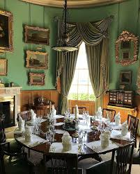 235 best dining rooms images on pinterest dining rooms english