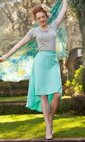 1211 best spring style images on pinterest spring style