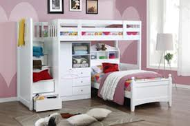 Bunk Beds Australia Childrens Bunk Beds Australia Pictures Reference