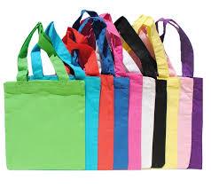 bags in bulk wholesale tote bags discount canvas totes bulk fabric bags