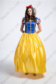 storybook witch girls costume online buy wholesale fairytale costumes from china fairytale