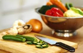list of vegetables to eat on the mediterranean diet chron com