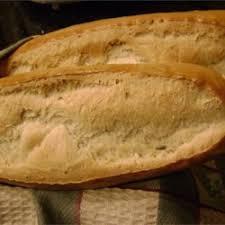 Rosemary Garlic Bread Machine Recipe Italian Bread Using A Bread Machine Recipe Allrecipes Com