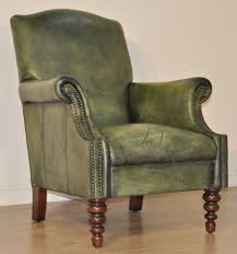 Leather Club Armchair Living Room Inspirations Leather Club Chair Brown Leather Club