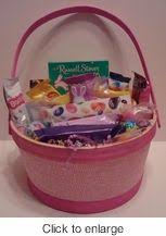 brachs bunny basket eggs brachï s marshmallow candy easter hunt eggs 7oz easter