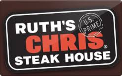 ruth s chris gift cards ruth s chris steak house gift card discount 8 00