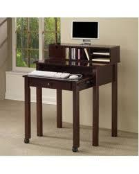 coaster fine furniture writing desk big deal on coaster fine furniture writing desk 800434