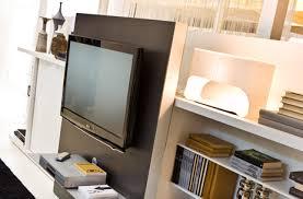 Tv Room Divider Tv Stand 650sqft