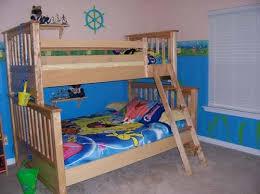 spongebob bedroom kids bedroom paint with spongebob wallpaper border kid bedroom