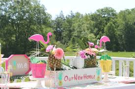 party decorations sweetly chic events u0026 design