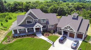 design a custom home custom home architect magazine cl design build inc
