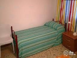 chambre venise location appartement dans un palais à venise iha 49328
