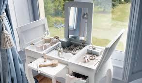 coiffeuse de chambre pour femme best coiffeuse moderne meuble images joshkrajcik us joshkrajcik us