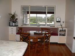Homestead Kitchen Hillocks Homestead Hillocks Drive Butler U0027s Beach
