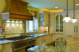 Kitchens With Cream Colored Cabinets Bathroom Fascinating Cream Colored Kitchen Cabinets French