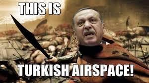 Turkish Meme Movie - russian vs turkey memes album on imgur