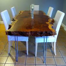 hand crafted kitchen tables redwood kitchen table gallery trends and inspirations hand crafted