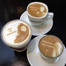 espresso macchiato double macchiato espresso bar home facebook