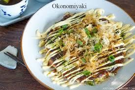 cuisine japonaise les bases kyoto japon la cuisine japonaise