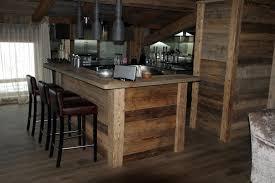 cuisine savoie amp pose de menuiserie vieux bois sallanches megève et chamonix