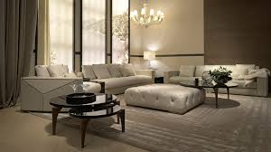 armani home interiors projects u2013 vidaconcept interior design london