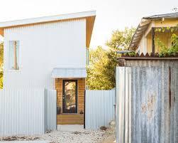 home design exterior and interior exterior home ideas design photos houzz