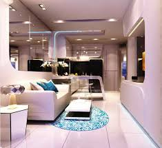 glamorous 40 ikea living room design ideas 2012 design
