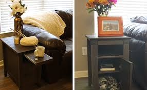 the complete guide to living room tables ideas from sauder