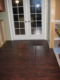 hardwood floors espresso oak pergo laminate flooring