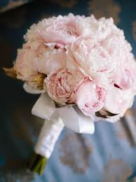 Pictures Flower Bouquets - best 25 peonies wedding bouquets ideas on pinterest peonies
