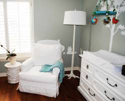 Armchair With Storage Bedroom Cozy Armchair Closed Wall Decals And Casual Crib Model