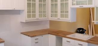installer cuisine ikea étonnant intérieur mod le en référence cuisine ikea catalogue