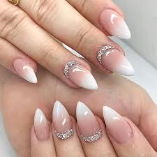 top 25 best short acrylics ideas on pinterest acrylic nail