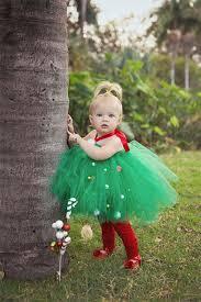 15 best santa u0026 tree dresses for kids u0026 girls 2014 xmas