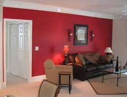 interior home design living room bedroom accent wall color combinations with white walls