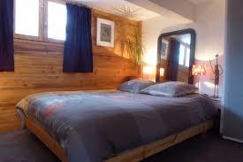 chambre d hote alpes d huez alpe d huez chambre d hôtes de 2 à 4 personnes chambres d hôte à