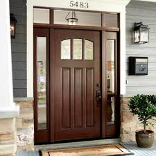 100 home depot interior door installation cost door