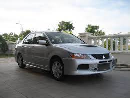lancer mitsubishi 2007 kimi chan 2007 mitsubishi lancer u0027s photo gallery at cardomain