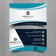 Best Visiting Card Designs Psd Business Card Vectors Photos And Psd Files Free Download