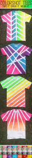 best 20 spray paint shirts ideas on pinterest paint shirts